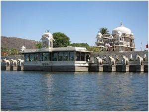 India Jagmandir