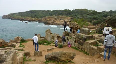 Algeria Tipasa P1040575