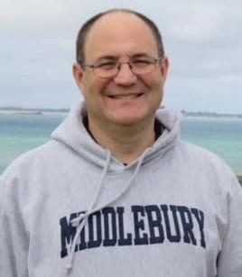 Jeffrey Erlbaum